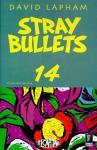 Stray Bullets Band 14