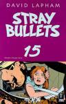 Stray Bullets Band 15
