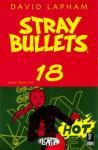 Stray Bullets Band 18