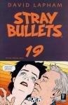 Stray Bullets Band 19