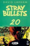 Stray Bullets Band 20