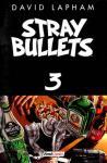Stray Bullets Band 3
