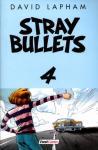 Stray Bullets Band 4