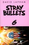 Stray Bullets Band 6