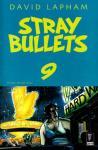 Stray Bullets Band 9