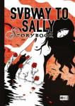 Subway to Sally - Storybook