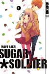 Sugar Soldier