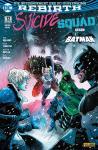 Suicide Squad (Rebirth) 12