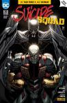 Suicide Squad (Rebirth) 20