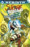 Suicide Squad (Rebirth) 3