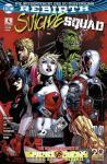 Suicide Squad (Rebirth) 4