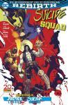 Suicide Squad (Rebirth) 5