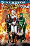 Suicide Squad (Rebirth) 7