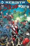 Suicide Squad (Rebirth) 8