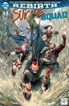 Suicide Squad (Rebirth) 9