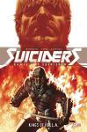 Suiciders - Kampf ums Überleben 2: Kings of HELL.A.