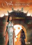 Sukkubus 6: Xue Dan