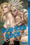 Sun-Ken Rock Band 5