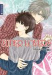 Super Lovers Band 10
