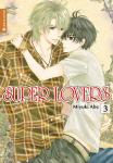 Super Lovers Band 3