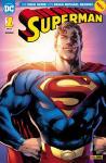 Superman (2019)