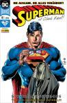 Superman (2019) 10