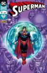 Superman (2019) 12