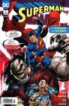 Superman (2019) 7