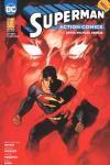 Superman - Action Comics 1: Unsichtbare Mafia