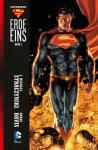 Superman: Erde Eins Band 2 (Softcover)