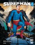 Superman: Das erste Jahr Band 1