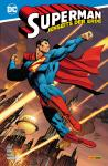 Superman: Jenseits der Erde Softcover
