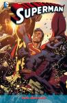 Superman Megaband