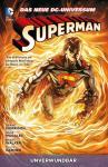 Superman Paperback 2: Unverwundbar