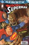 Superman (Rebirth)