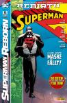 Superman (Rebirth) 10