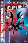 Superman (Rebirth) 11