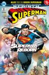 Superman (Rebirth) 12