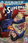 Superman (Rebirth) 15