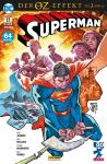 Superman (Rebirth) 17