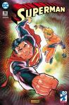 Superman (Rebirth) 18