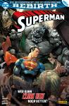 Superman (Rebirth) 2