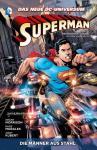 Superman Paperback