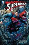Superman unchained (Paperback)