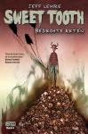Sweet Tooth 4: Bedrohte Arten