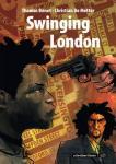 Swinging London