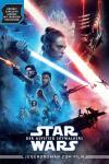Star Wars : Der Aufstieg Skywalkers - Jugendroman zum Film