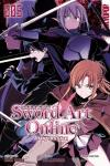 Sword Art Online Progressive Band 5