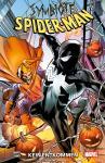 Symbiote Spider-Man 2: Kein Entkommen