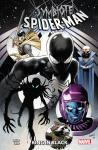 Symbiote Spider-Man 3: King in Black